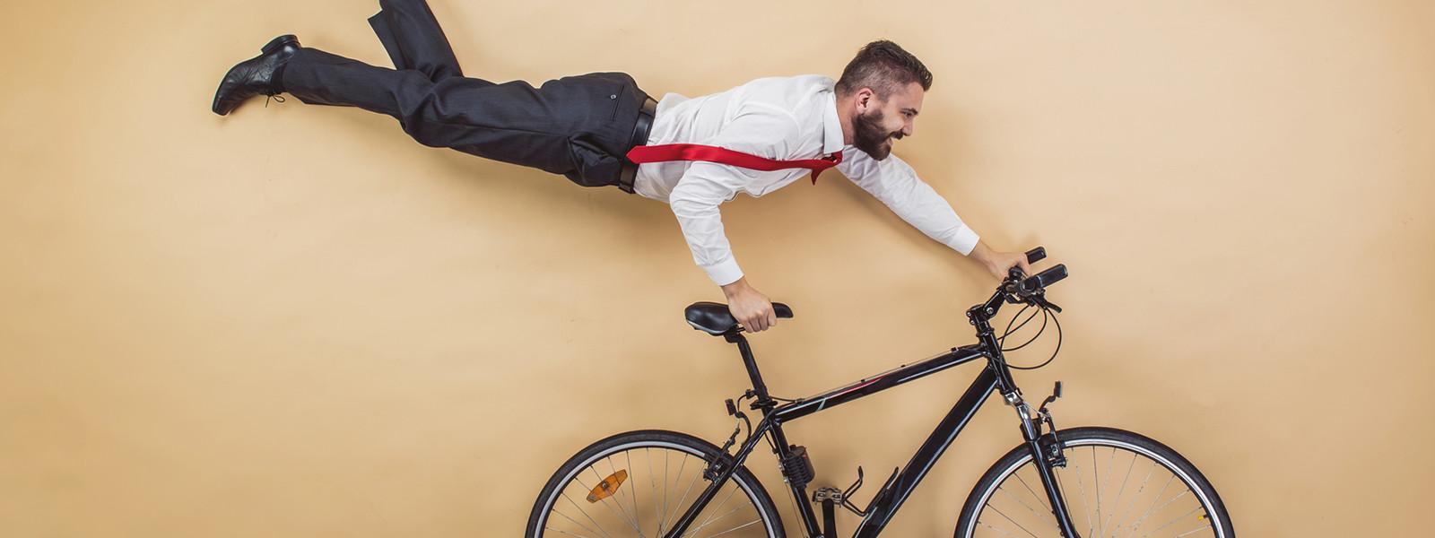 header_fahrrad.jpg