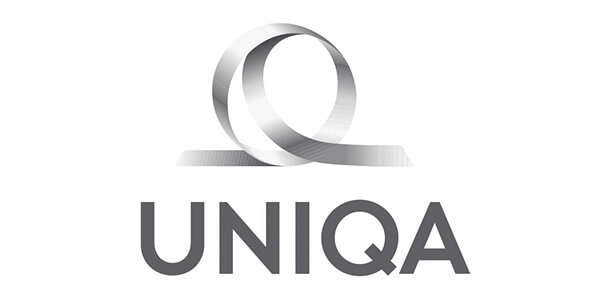 uniqua.jpg